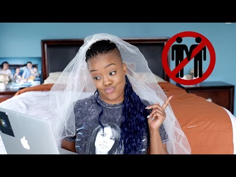 Reacting to Anti-Gay Marriage Ads | I'm Gay & Married