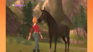 Petz Horse Club  The Very Best   PART 6   Game Grumps