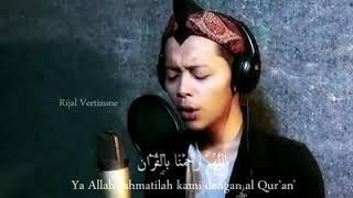 lagu islam paling merdu - Stafaband