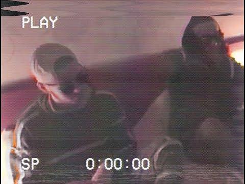 V:RGO x TRF - Sosa Gang (Official Video) Prod. By Big Venzo