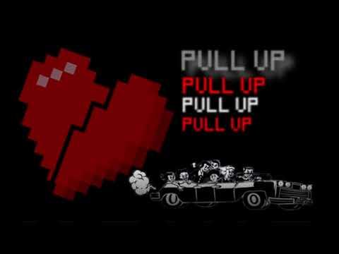 Pull Up by SIDMFKID Lyrics