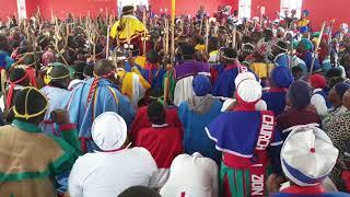 Download Entokozweni Jericho church Mp3