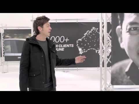 Youi Insurance Advertisement