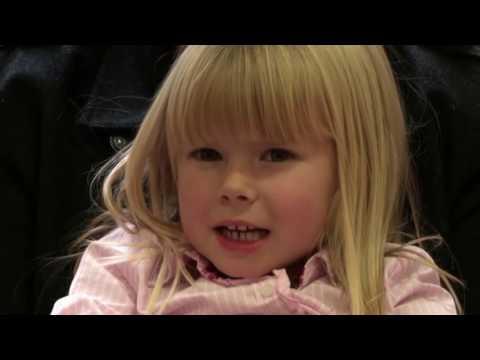 Children's Hospital   Series 2 Episode 4