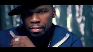 50 Cent - Definition Of Sexy (Битва клипов)