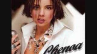 Chenoa : Oye Mar #YouTubeMusica #MusicaYouTube #VideosMusicales https://www.yousica.com/chenoa-oye-mar/ | Videos YouTube Música  https://www.yousica.com