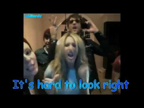 """""""Call Me Maybe"""" by Carly Rae Jepsen - Feat. Ashley Tisdale Justin Bieber Selena & MORE! With Lyrics"""