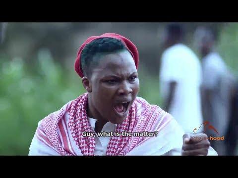 Download Omo Ina Latest Yoruba Movie