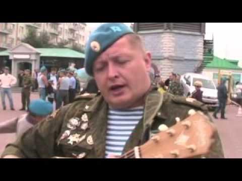 Алексей Жуков - Синева -  Ровесник