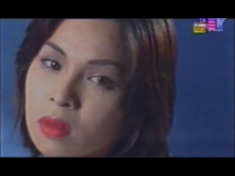 Nadia - Salam Untuk Kekasih (1996)