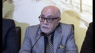 Հեշտ չէ Հայաստանին «սեղմել», որ Իրանի հետ հարաբերությունները վերանայի