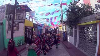 Repeat youtube video PARACHICOS 2015 FIESTA GRANDE CHIAPA DE CORZO