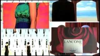 La Moda è Donna Fashion & Women