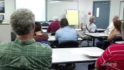 Southwest Florida Water Management District - Jobs