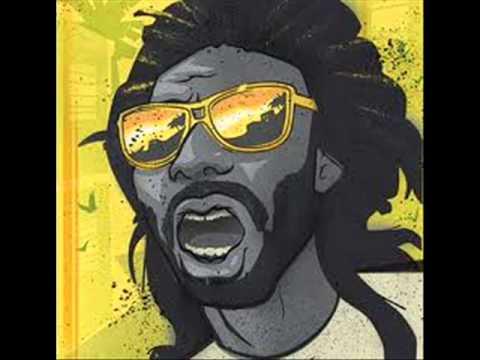 ♪♪ ACTION REGGAE MIX  BUJU BANTON  Reggae Jamaica  ♪♪