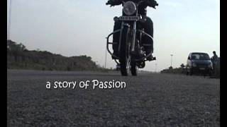 bike 1.01.avi