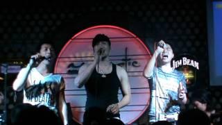 Trở về - MTV Band ( NS : Nguyễn Dân )