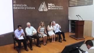 El Instituto de Crédito Educativo del Estado de Sonora se moderniza.