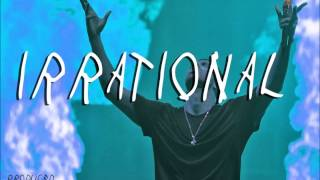 "Drake Type Beat Instrumental ""Irrational"" 2015 [Produced by Jadava] For sale/lease"