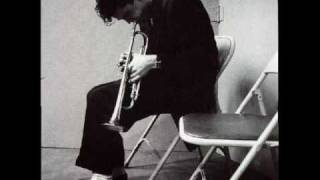 Chet Baker - I fall in love too easily