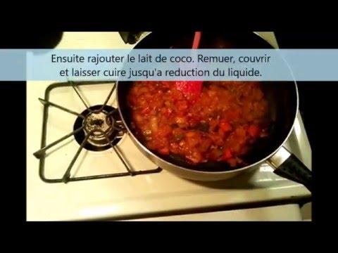 recette-saumon-au-lait-de-coco