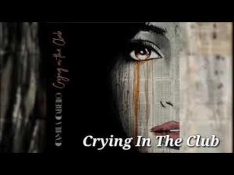 Camila Cabello - Crying in the Club(Sun5et Kizomba Remix)