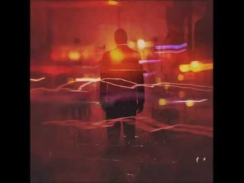 Riverside - Anno Domini High Definition [FULL ALBUM - dark progressive rock]