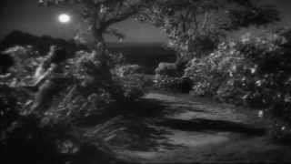 Maya Bazar (1957) Movie | Lahiri Lahiri Lo Bit Video Song | NTR,ANR,SVR,Savitri