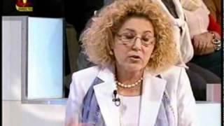 Maria Helena - Previsões de 2011 para Carneiro - Tardes da Julia