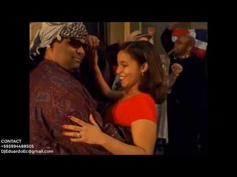 Fulanito – Guallando (Guayando) Merengue House Party Version