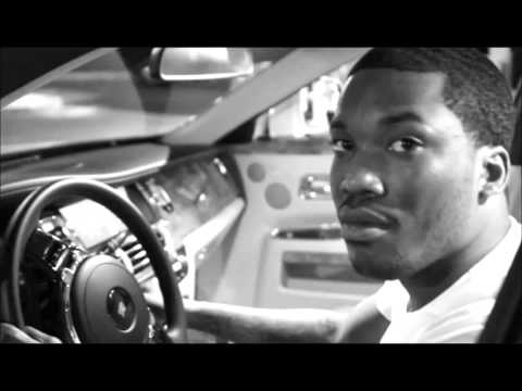 Meek Mill Stay Schemin Freestyle [FREE DOWNLOAD] 2012 *NEW*