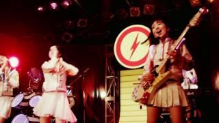 Gacharic Spin −「シャキシャキして!!」Music Video(PC ver.)