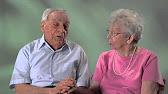 Coats Funeral Home Ortonville, Michigan - YouTube
