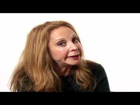 Big Think Interview With Rebecca Newberger Goldstein