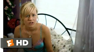 Remember the Daze (4/8) Movie CLIP - Can You Knock? (2007) HD