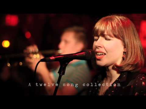 Lake Street Dive: Live at the Lizard Lounge (Trailer #1)