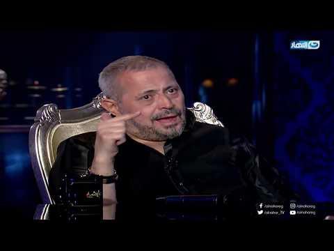 عايشة شو| الحلقة 18| حلقة نارية لـ سلطان الطرب جورج وسوف الجزء الأول