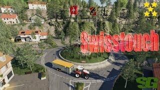 "[""FS"", ""19"", ""LetsPlay"", ""Farming"", ""Simulator"", ""Mod"", ""Vorstellung"", ""LS19"", ""Multiplayer"", ""Swisstouch MAP"", ""FS 19 MAP Vorstellung Farming Simulator :Swisstouch"", ""FS 19 MAP Vorstellung Farming Simulator :Swisstouch MAP"", ""Swisstouch""]"