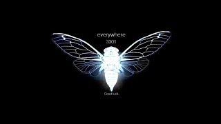 एका रातकिड्याची गोष्ट  -  Cicada 3301
