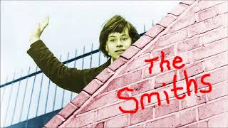 The Smiths - Is It Really So Strange? (Peel Session)