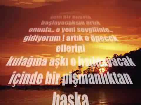 Ahmet Selcuk Ilkan