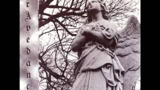 Gravedance - Birth