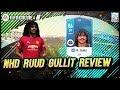NHD Ruud Gullit Review - บทวิจารณ์ของผู้เล่น - 플레이어 리뷰 - Adakah Ia Berbaloi? - FIFA ONLINE 4
