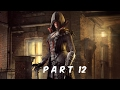 Assassin's Creed  Syndicate part 12