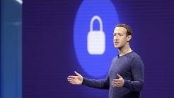 Facebook ausser Kontrolle DOKU