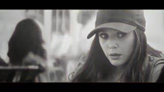 A Partir De Hoy - David Bisbal ft Sebastian Yatra - Video Letra - Steve y Wanda