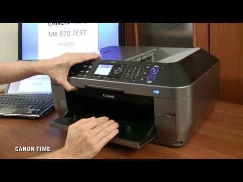 ep.1---canon-pixma-mx870-stampa-fronte-e-retro---canon-time