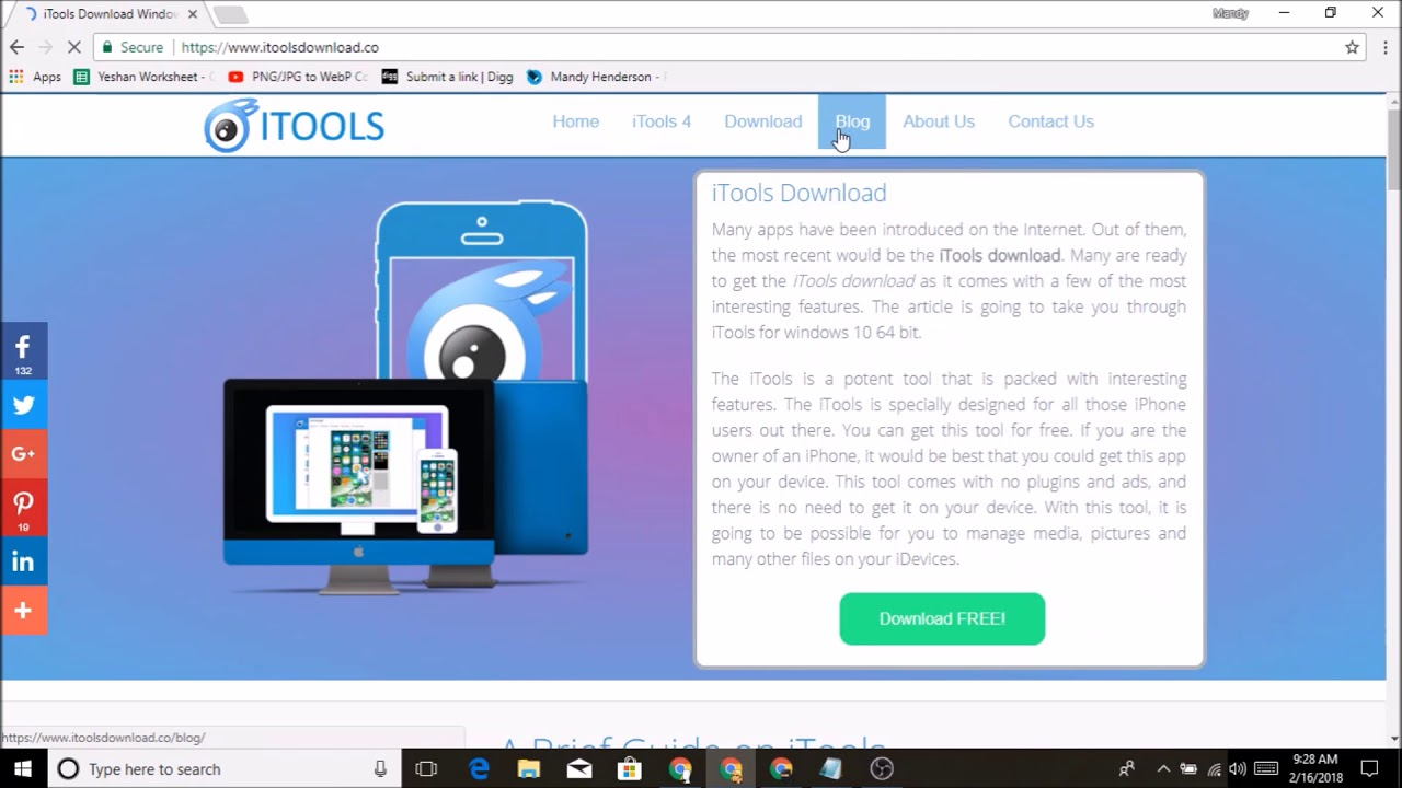Itools 4 free download | iTools 4 for Windows 2018  2019-04-27