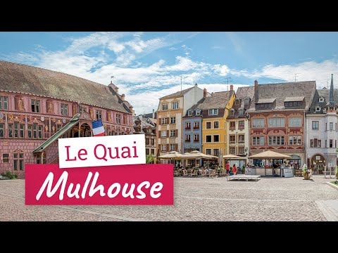Appartement Étudiant Mulhouse ⇒ Face Au Campus De La Fonderie