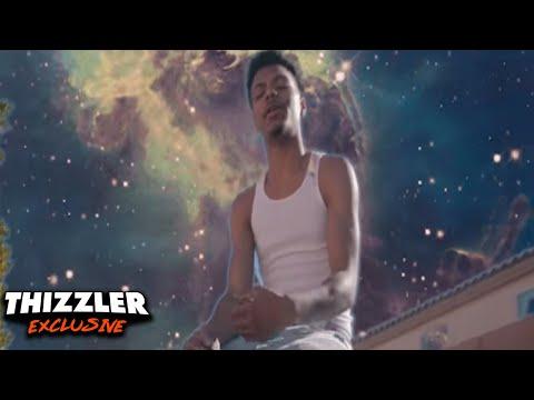 Shootergang JoJo  J.O.D.Y. Prod. LFinguz Exclusive Music Video  Thizzler.com